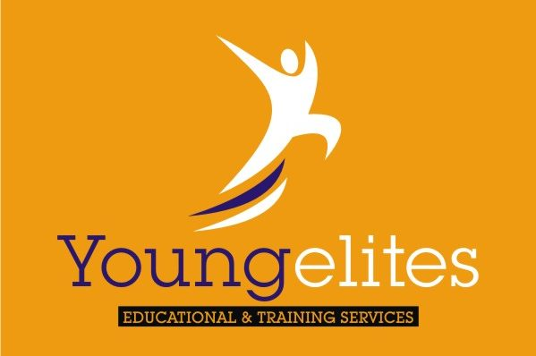 Young Elites Nigeria